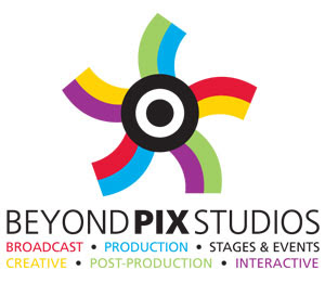 BEYOND PIX