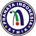 Contoh Tugas Akhir Pranata Indonesia