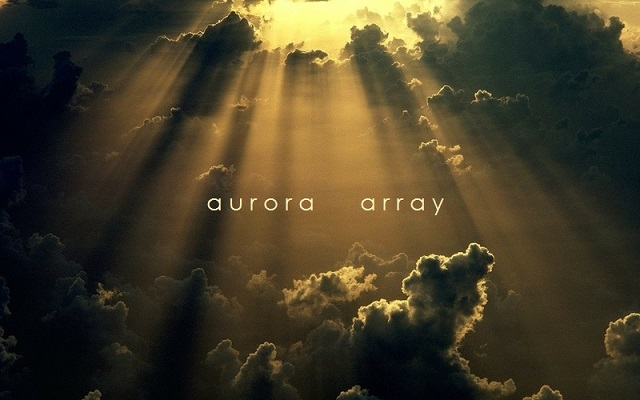 Aurora Array