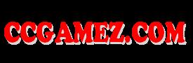 Ccgamez Free Download