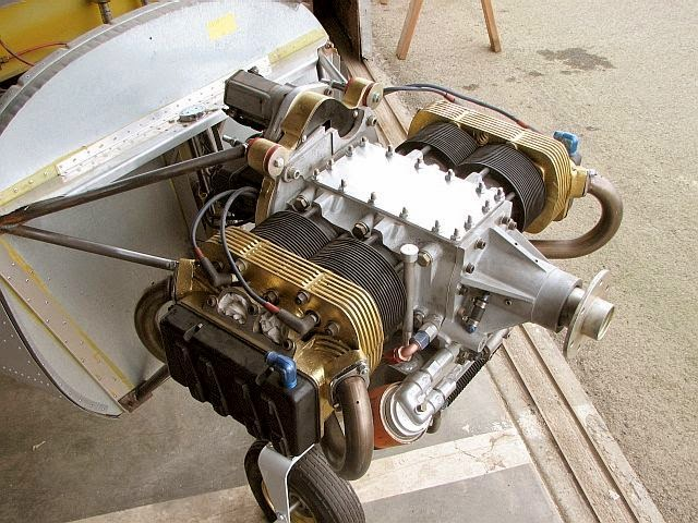r 3000 hapi vw aircraft engines hapi engine problems and solutions Chevrolet Engine Wiring Diagram at gsmportal.co