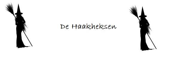 De Haakheksen