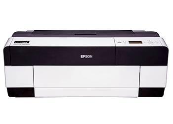Epson Stylus Pro 3885 VS 3880
