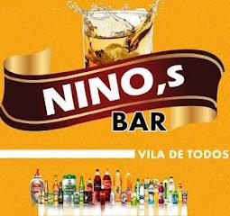 Nino's Bar