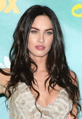 Image Result For Hairstyle For Long Face And Broad Forehead