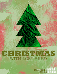 Lost Bred: The Gift Campaign