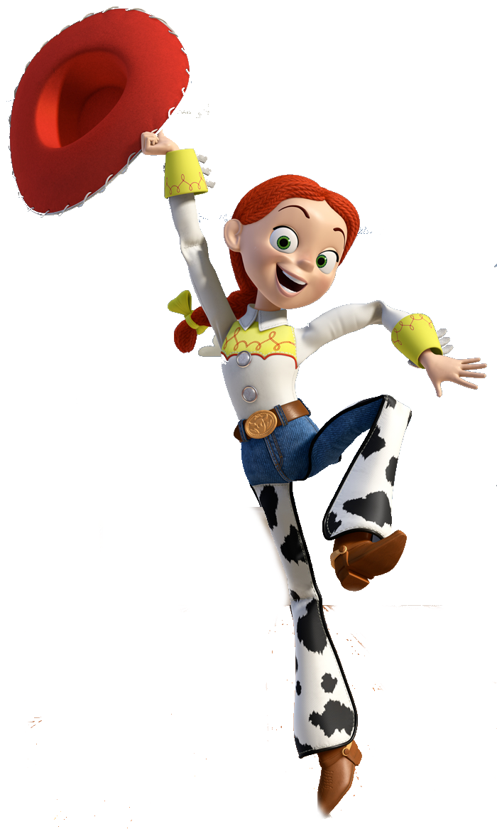 ... Toy Story Theme on Pinterest | Toy Story, Toy Story Party and Toy