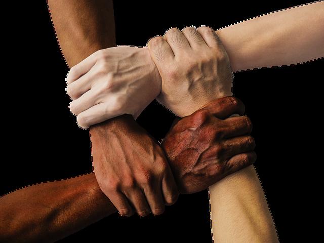 Devenez le DAF Business Partner de votre entreprise