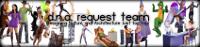 D.N.A. Request Team Official Blog