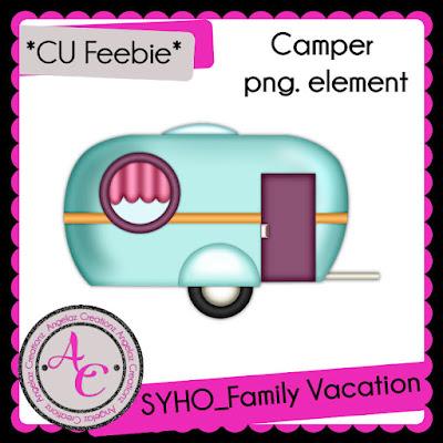 http://4.bp.blogspot.com/-sqmatqItJEw/VYWKf472dPI/AAAAAAAACHE/0btawvx_Oko/s400/AC_SYHO_FamilyVacationPreview.jpg