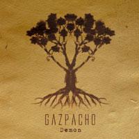 The Top 50 Albums of 2014: 18. Gazpacho - Demon