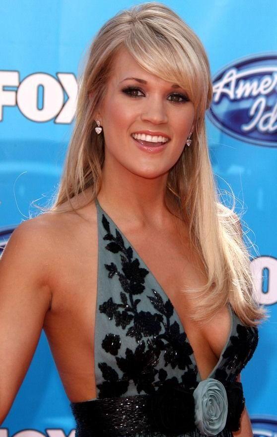 Heather Cox American Idol
