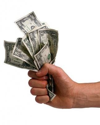 приложение знакомство за деньги