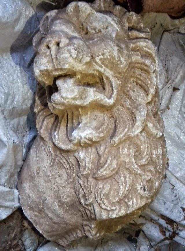 Εξάρθρωση μεγάλου κυκλώματος αρχαιοκαπηλίας στη Βουλγαρία
