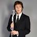 Paul McCartney escreverá músicas para Videogame