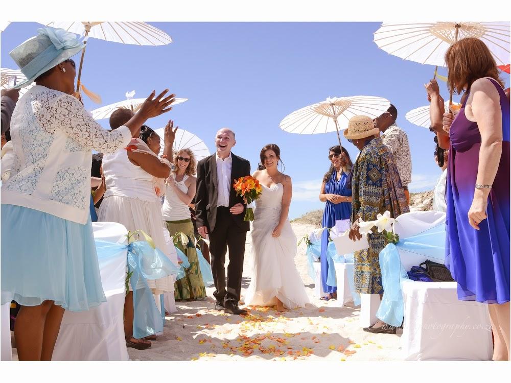 DK Photography LASTBLOG-032 Stefanie & Kut's Wedding on Dolphin Beach, Blouberg  Cape Town Wedding photographer