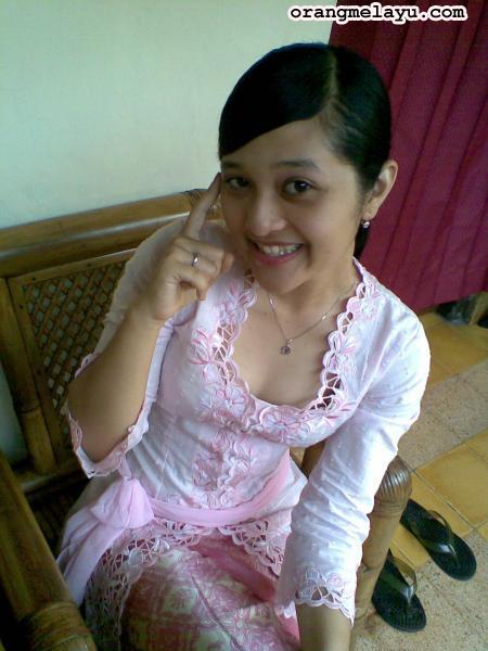 Gambar Bogel My Indonesian Girlfriends   Melayu Boleh.Com