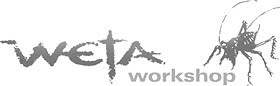 http://www.wetanz.com/weta-workshop-services/