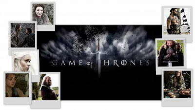 game of thrones 1 500x281 Download Game Of Thrones 3ª Temporada AVI + RMVB Legendado