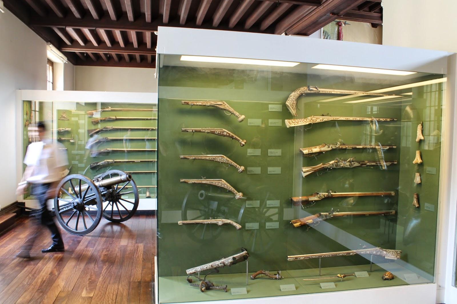 Waffen, Waffe, Rüstung, Kanone, schweizerisch, Kunstmuseum, kulturhistorisch