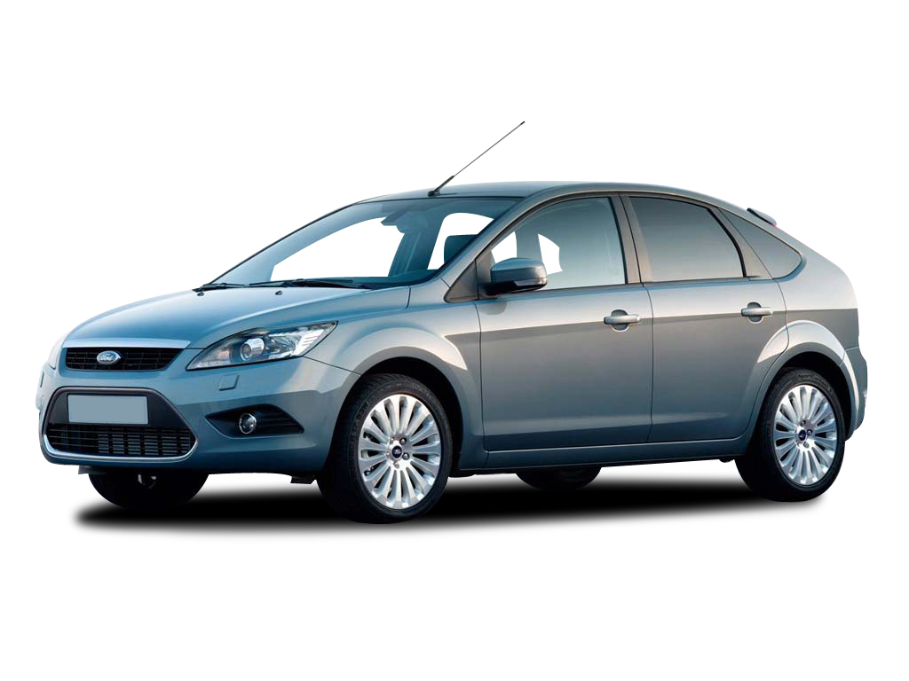 Ford focus st 3 finance deals