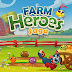 Farm Heroes Saga Cheats Hack v5.0