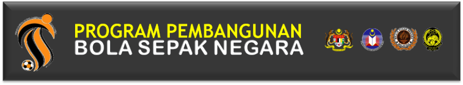 Program Pembangunan Bola Sepak Negara