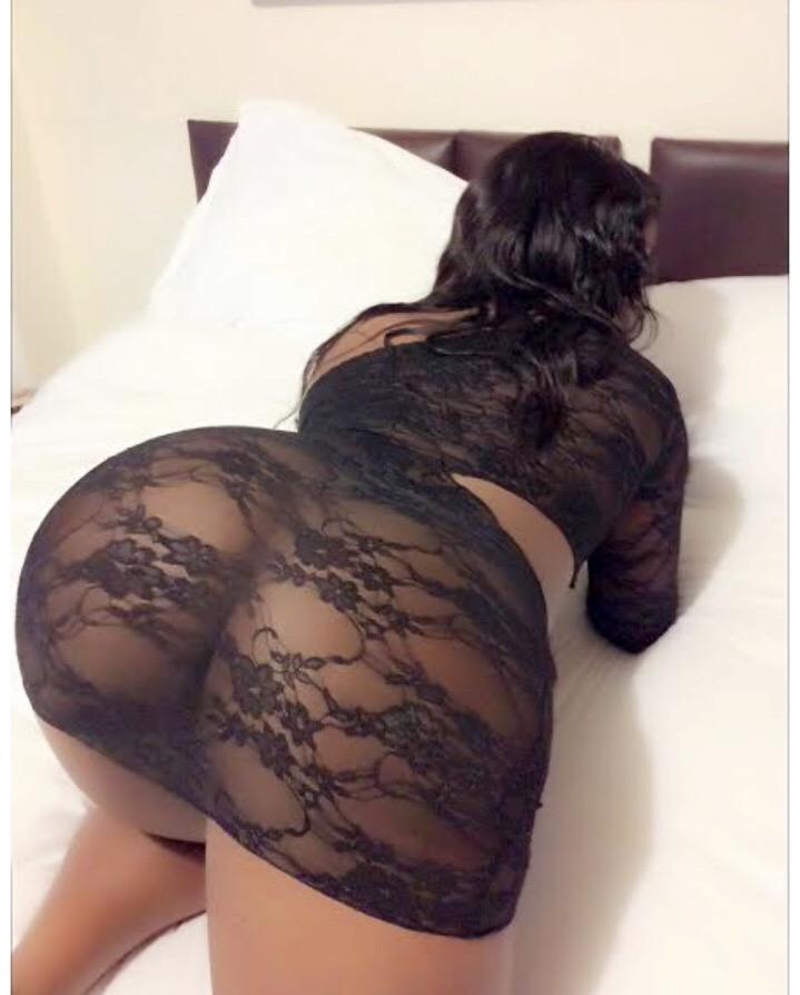 Escort prostitute sexy  escorts