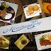 Batangas Food Fest in Matabungkay Beach and Hotel