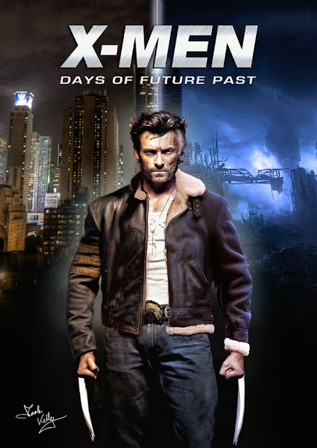 X-Men: Days of Future Past Watch A Haunted House 2013 Movie Online For Free Watch Movie 452x640 Movie-index.com