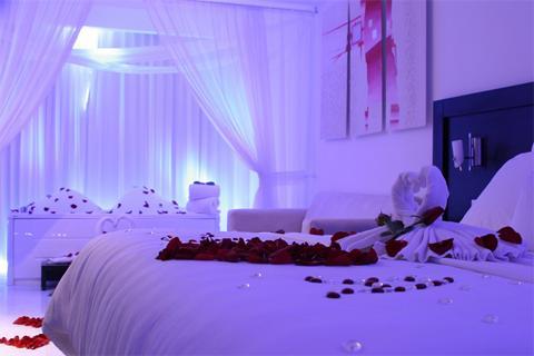 Chambre A Coucher Romantique Chambres Coucher Romantique Chambre