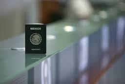 Mexicanos: Paises a donde viajar sin Visa, Solo con tu Pasaporte requisitos y tramite