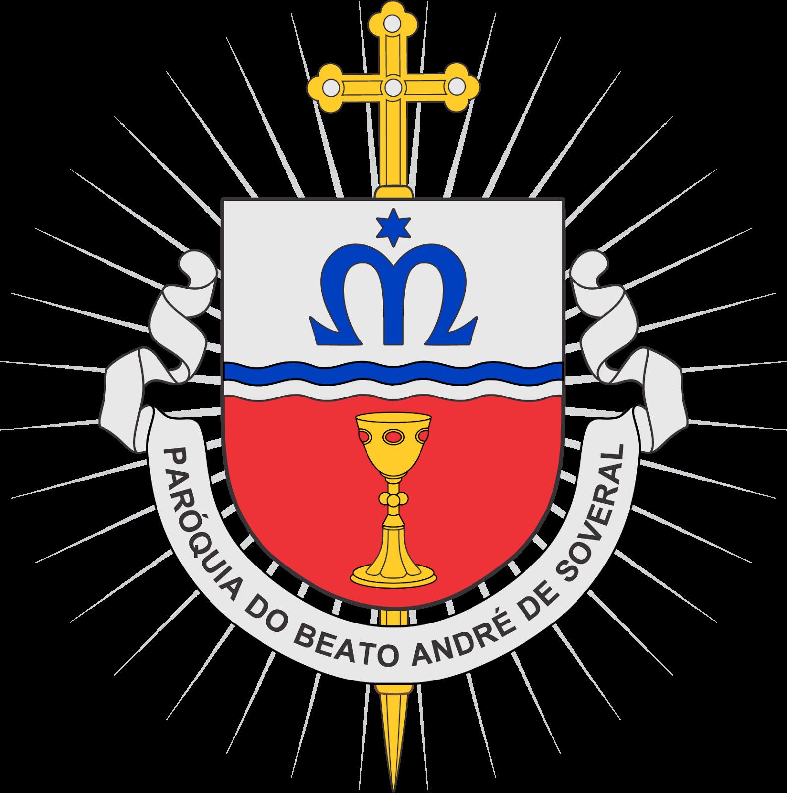 Paróquia Beato André de Soveral
