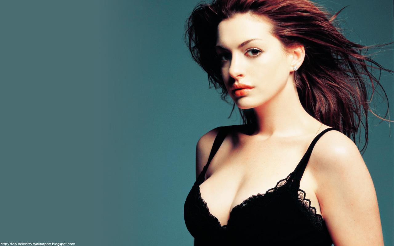 http://4.bp.blogspot.com/-sr3uRVBXYM4/TlqYYeZU6rI/AAAAAAAAATI/26_jd--PNg0/s1600/Anne-Hathaway-Hot-Pics-Hub-+%252811%2529.jpg