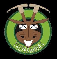 Club Aventuras Trepakabras