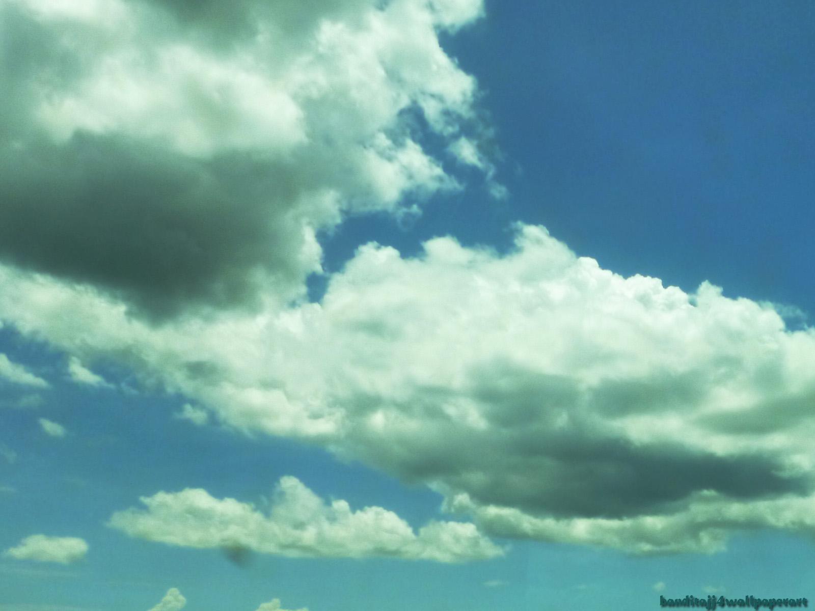 http://4.bp.blogspot.com/-sr4fWhsOdCc/TviMSe4wgNI/AAAAAAAABG4/TLltjfUGZ1A/s1600/clouds-photos-wallpaper-sky-blue.jpg