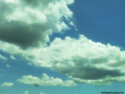 Nature Wallpaper, Nature, Sky, HD Sky Wallpaper, High resolution Cloud Wallpaper, Clouds, Blue Sky