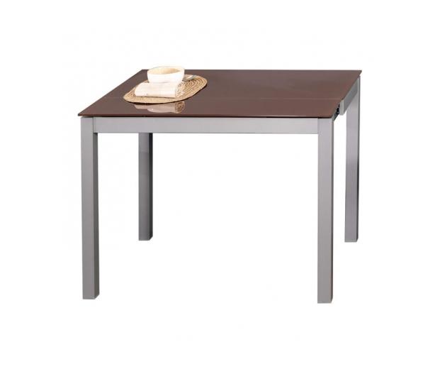 mesa para la cocina extensible