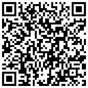 Scan My Email (Android)
