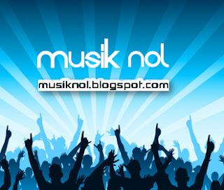 musiknol.jpg