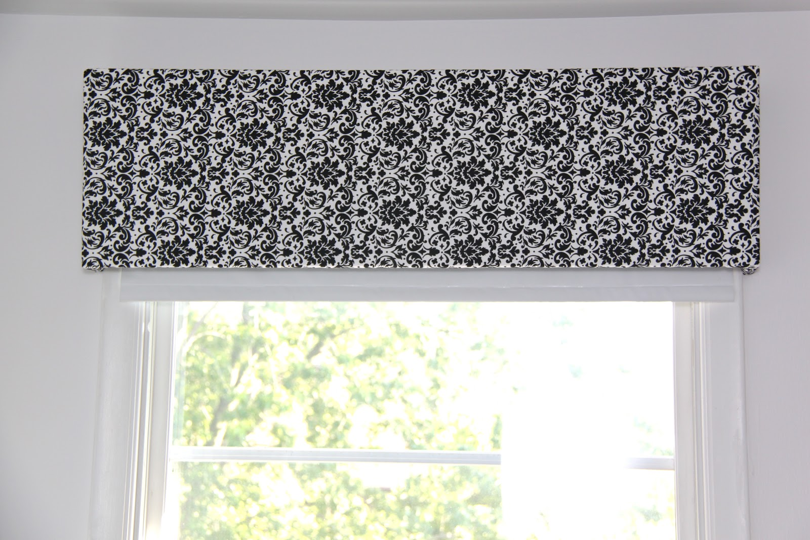 cornice board valence curtains valance box crib behind products over bed il fullxfull canopy