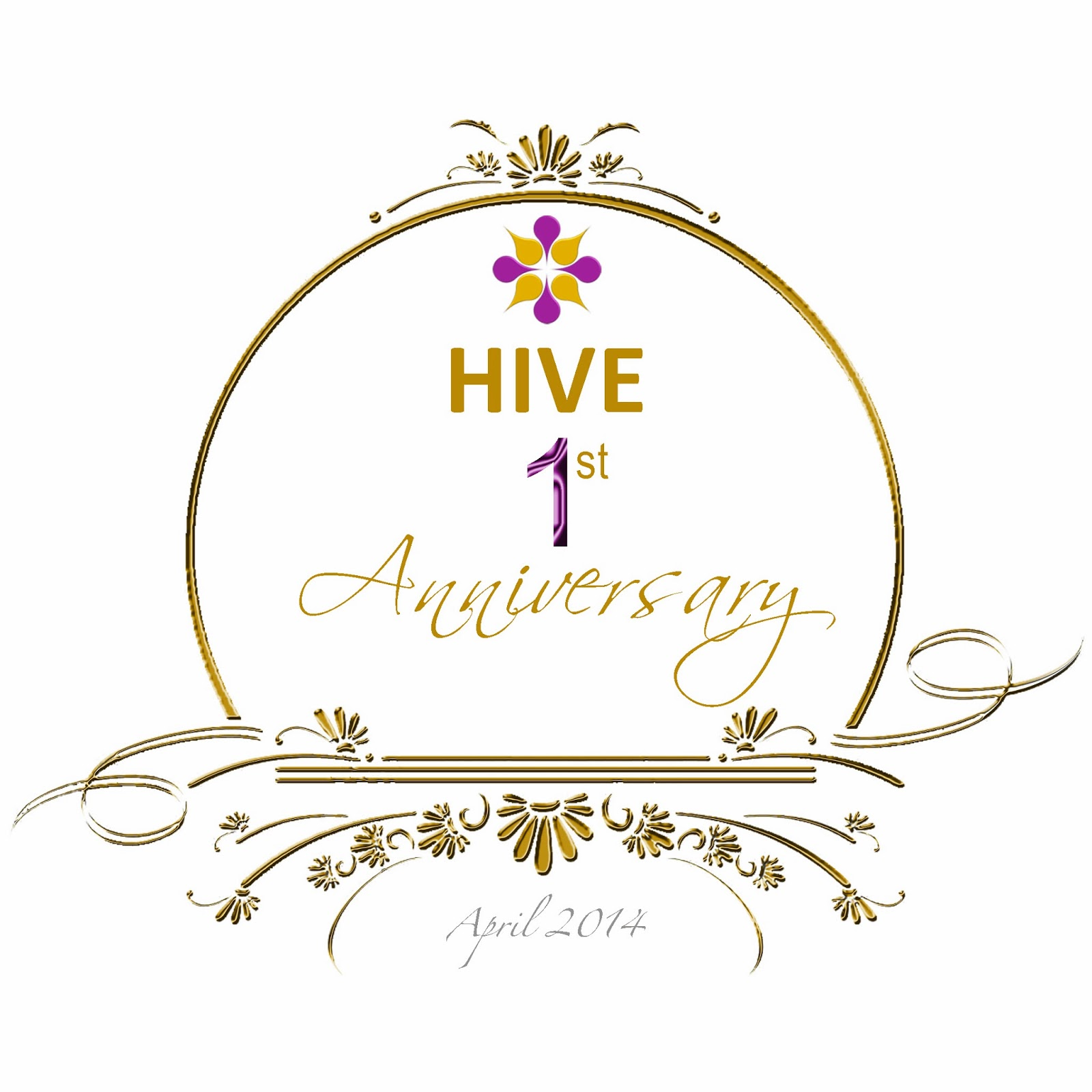 March hive enterprise