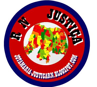 RN JUSTIÇA