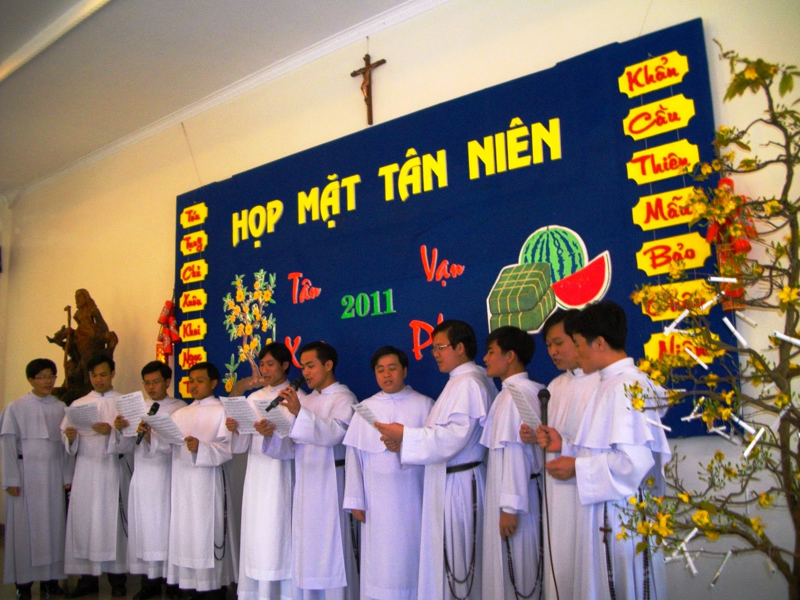 L 234 T 226 N Tu Vien Da Minh Ho Nai Gap Go Than Nhan Quy Tu