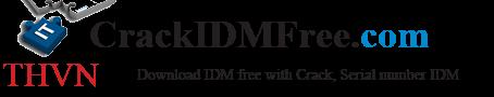 Download Crack IDM Full, Crack IDM Latest 2015 Free. IDM 6.23 Build 22 full crack