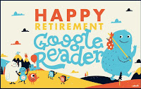 Google Reader retiring tomorrow. Know which are the best alternatives
