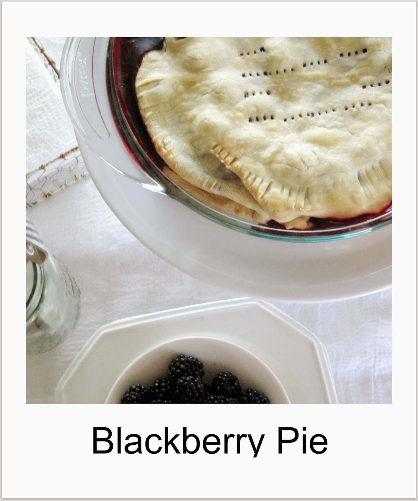 http://thewickerhouse.blogspot.com/2012/09/blackberry-pie.html