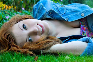 صور بنات, صور بنات نار, صور جميلات, صور نساء, صور بنات خقق