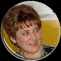 Людмила Хлынова