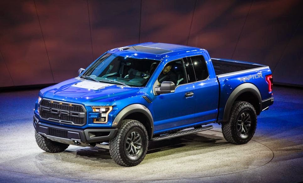 used audi car 2016 ford f150 raptor rumors redesign release date. Black Bedroom Furniture Sets. Home Design Ideas